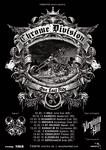 ChromeDivision_Poster_WEB.jpg