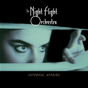 The Night Flight Orchestra - Internal Affairs - Artwork_2