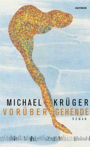 Krueger_Voruebergehende RZ_Umschlag.indd