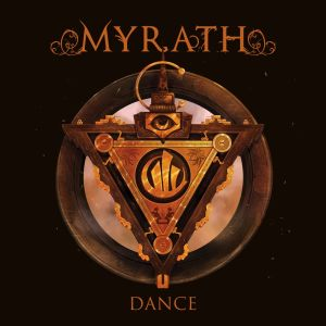 Myrath Dance