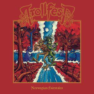 TrollfesT_Norwegian_Fairytales