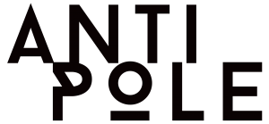 Antipole_logo_twolines_black
