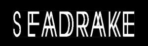 Seadrake Logo