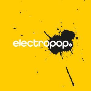 electropop_cd_booklet_print.indd