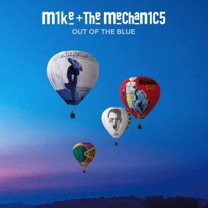 MikeAndTheMechanics_OutOfTheBlue_AlbumArtwork_px1000
