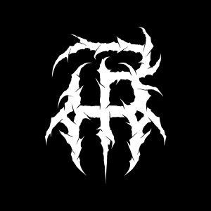 Richthammer Logo_2