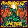 Combichrist_One Fire