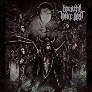 BREATHE_YOUR_LAST_Album cover Artwork