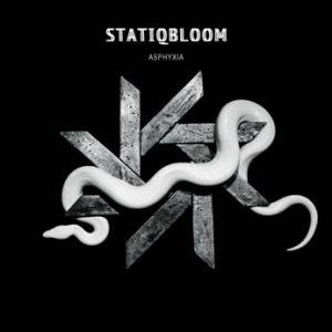 Statiqbloom