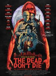 dead dont die