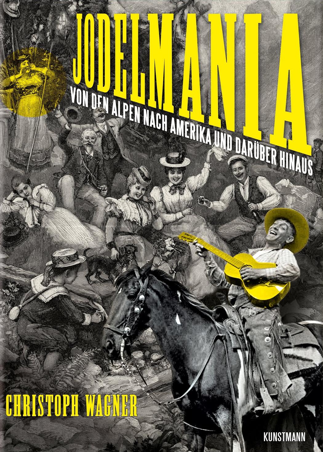 Wagner_Jodelmania