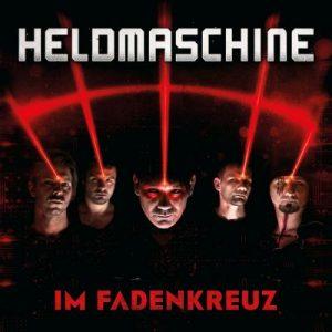 hm_fadenkreuz_cover_rgb_1000pix