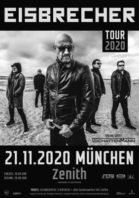 EB_Tour2020_Plakat_München_neu