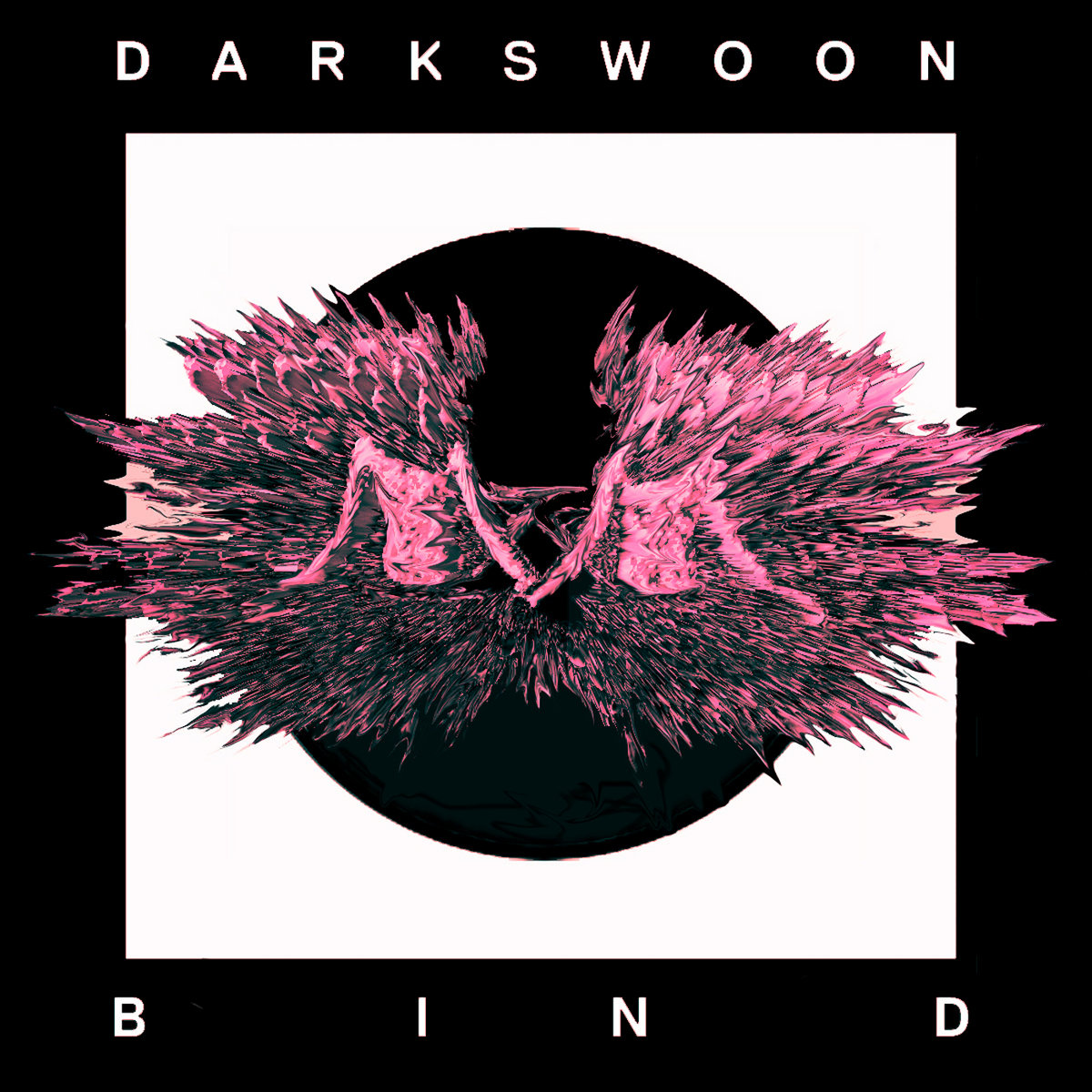 darkswoon_bind_cover
